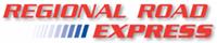 customer-logo-img2